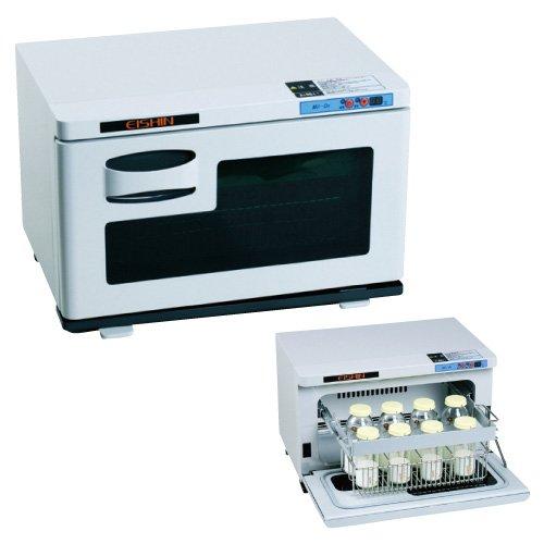 特別オファー エイシン電機 温風循環式母乳温乳器ミルオンミニ エイシン電機 K-3(23-5985-00)【1台単位】 B01KDPIXIW, アムールパジャマ公式オンライン:46cea976 --- a0267596.xsph.ru