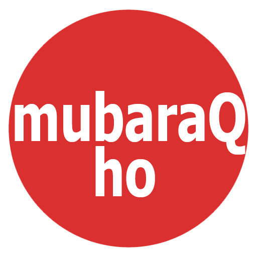 Mubaraq Ho ()