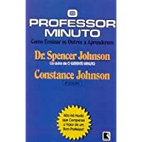 O Professor Minuto