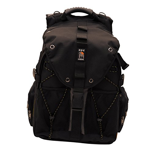 Ape Case ACPRO2DR Drone Backpack (Ape Backpack)