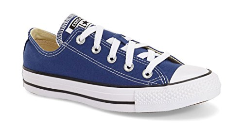 converse-mens-low-chuck-taylor-canvas-sneaker-men-75-women-95