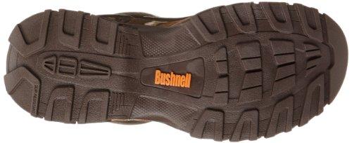 Bushnell Mens Archer Jacht Laars Realtree