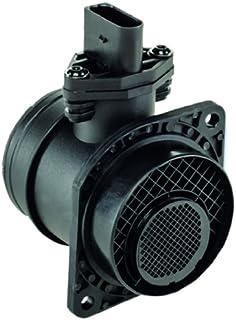HJS 82132551 Montagesatz Abgasanlage