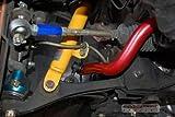 Godspeed SB-037 Anti-Sway Stabilizer Bar, Improve