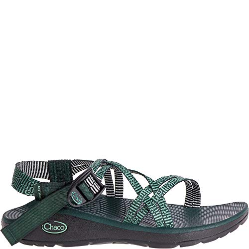 42ecb1586b0b Chacos Vs Tevas  Choose The Best Sandal In 2019