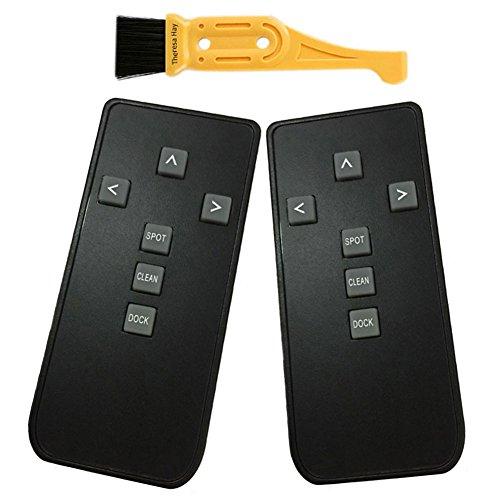 irobot roomba 650 remote - 6