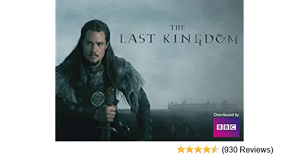 kingdom of heaven full movie download mp4
