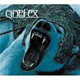 Cinefex Number 112 (Articles on Beowulf, I Am Legend, Golden Compass, Enchanted and other films, #112 January 2008)