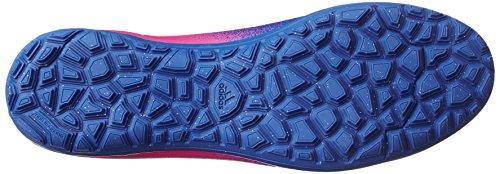 Adidas X 163 Tf - Bb5665 Blauwroze