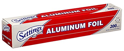 settings-aluminum-silver-foil-12-inch-width-200-feet-length-200-sq-ft-total