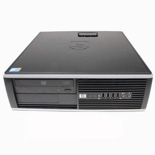 【大注目】 ヒューレットパッカード Compaq Compaq Business Desktop、省スペースデスクトップPC B00C17E5ZG、6000PROSF E75 1GB,HDD容量/6000PRO SF/VP648PA#ABJ(HP),WindowsXP/SP2 (Win7ダウングレード), Core2Duo E7500,実装メモリ 1GB,HDD容量 160 GB,DVD-ROM,FDDなし(297168) B00C17E5ZG, 貸衣裳 ぽえむ:e512c84e --- arbimovel.dominiotemporario.com