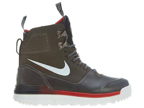 online store 85851 98354 ... Nike LunarTerra Arktos ...