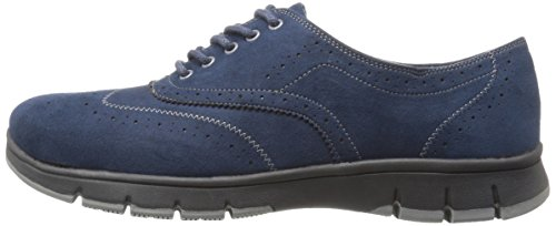 Pictures of Easy Street Women's Lucky Oxford 8 M US 5