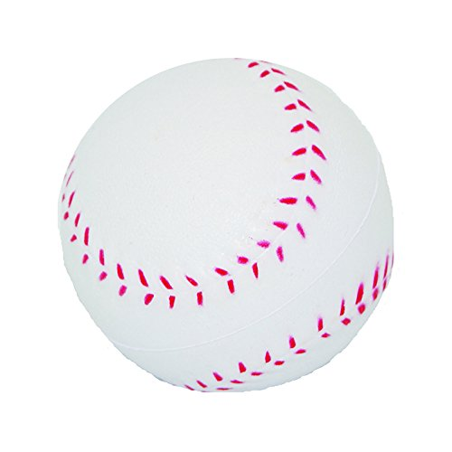 ess Relieving Ball (Baseball Stress Ball)