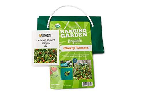 Gardening4less Al Mejor Precio De Amazon En Savemoneyes