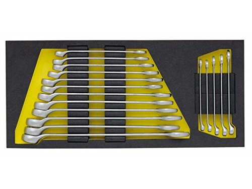 ELORA 410101000 OMS-1 MODUL RINGMAULSCHLÜSSEL 6-22MM, Made in Germany B003QOBXEO B003QOBXEO B003QOBXEO   Billig  347960