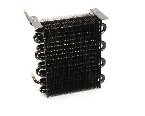 coil condenser - 6