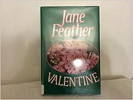 Valentine (Five Star Romance)