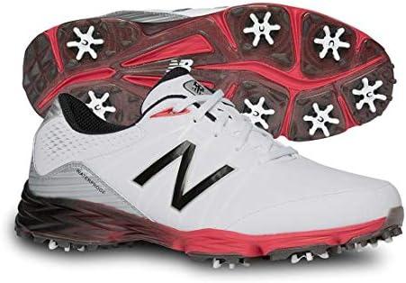 NBG2004 WHITE/RED (NBG2004WRD) [並行輸入品]