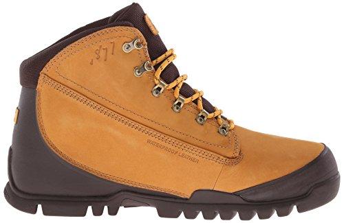 Helly Hansen Mens Knaster 3 Winter Boot New Wheat/Coffee Bean RJ8q79ym