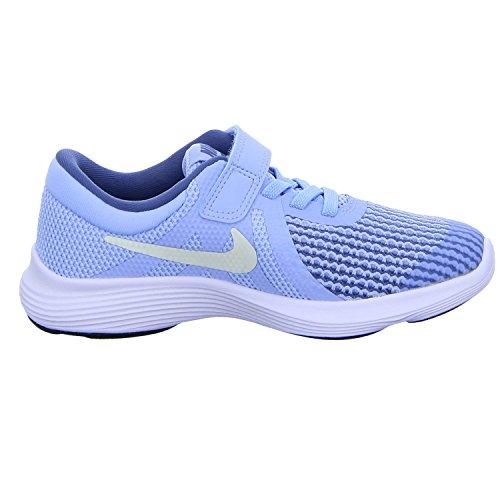 401 Zapatillas 943307 Nike Zapatillas 943307 Modelo 401 Zapatillas Nike Nike Modelo Modelo UYwSvqX