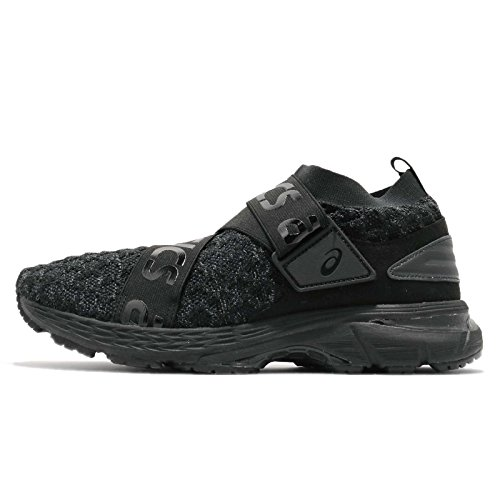 Black Carbon OBI Men ASICS Gel Kayano Carbon 25 Black 1gvXFq