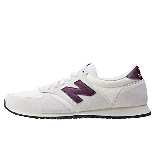 New Balance U420 Mens Trainers outlet popular discount view Cheapest sale online VONR7ZO