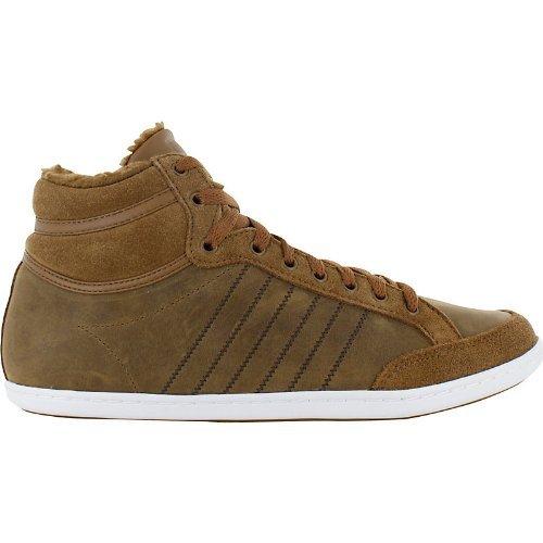 Adidas PLIMCANA CLEAN MID 44 2/3
