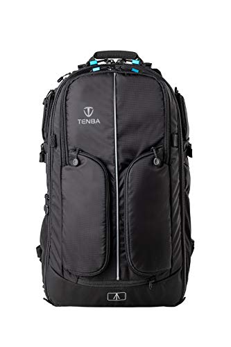 Pc 32l - Tenba Shootout 32L Backpack Bags (632-432)