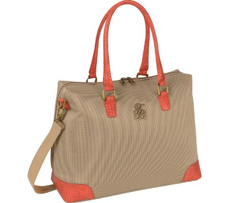 tommy-bahama-belle-of-the-beach-185-boarding-bag-champagne-coral-one-size
