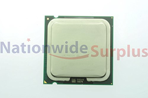 Intel Processor 2 66GHz 1333MHz LGA775