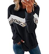 BLENCOT Womens Summer Tops Solid Criss Cross Daily Casual U Neck Sleeveless Regular Blouses Loung...