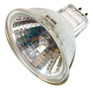 General Electric 30 volt 80 watt ELB Projection - Lamp 80w 30v