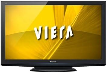Panasonic TX-P50S20B- Televisión Full HD, Pantalla Plasma 50 ...
