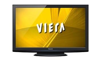 panasonic plasma tv 50 inch. panasonic tx-p50s20b 50-inch widescreen full hd 1080p 600hz plasma tv with freeview tv 50 inch