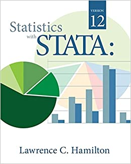 statistics-with-stata-version-12