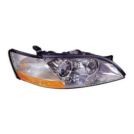 Lexus Es 300 Headlight Headlight For Lexus Es 300