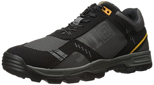 The 8 best tactical footwear