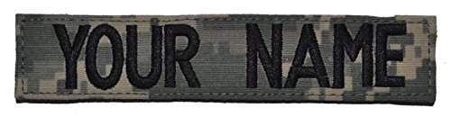 custom-acu-ucp-name-tape-with-velcro-us-army