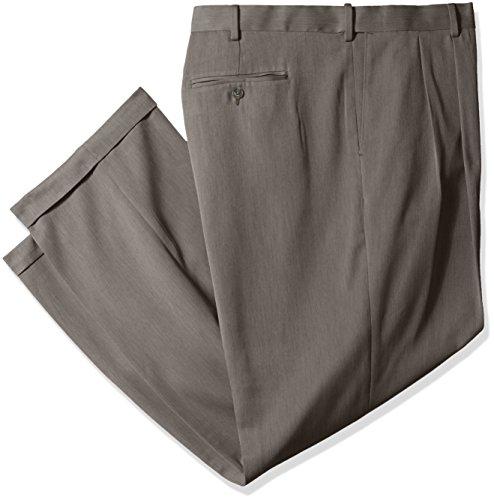 best travel dress pants - 5