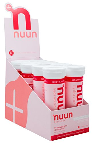 nuun-hydration-electrolyte-drink-tablets-strawberry-lemonade-box-of-8-tubes