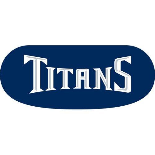 Titan Eye Care - 2