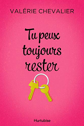 Tu peux toujours rester for sale  Delivered anywhere in Canada