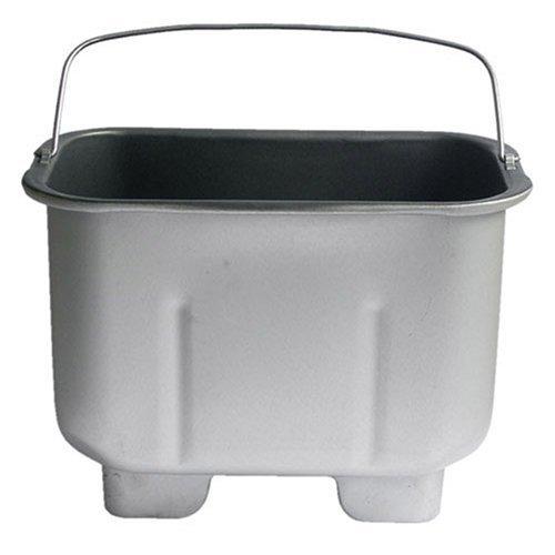 Moulinex - Máquina de tanque a pain moulinex ow500300
