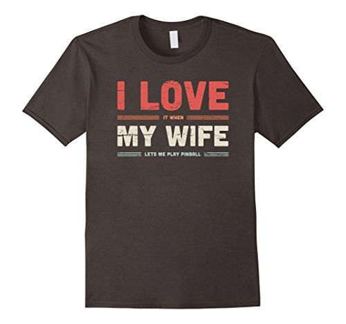 I-Love-My-Wife-Retro-Pinball-Distressed-Vintage-T-Shirt