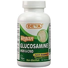 Deva-Vegan-Vitamins-Glucosamine-MSM-CMO