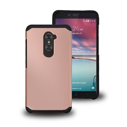 zte imperial phone cases for guys - 4