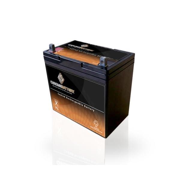 12V-55Ah-AGM-Deep-Cycle-Battery-for-RENOGY-PV-SOLAR-PANELS