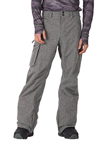 Burton Men's Covert Pants
