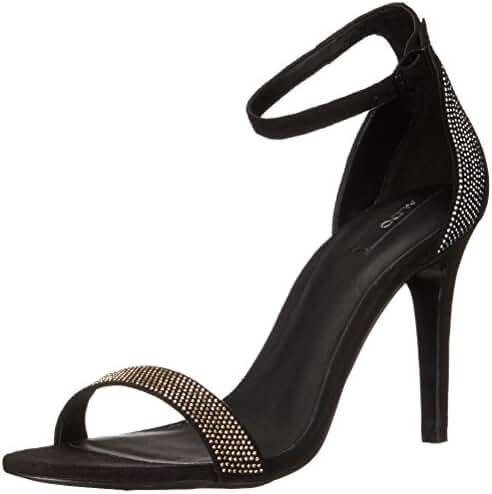 Aldo Women's Afelisa Dress Sandal